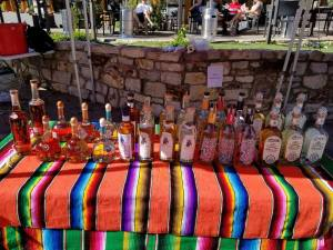 Love and Fun at the Mammoth Margarita Festival http://wp.me/p3u1xi-5g6