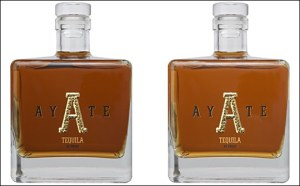 Sipping Off the Cuff | Ayate Tequila Reposado http://wp.me/p3u1xi-5ai