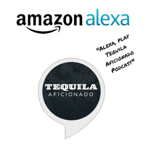 Tequila Aficionado: Where It All Began https://wp.me/p3u1xi-5Gt