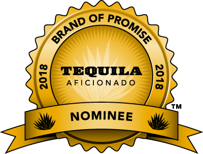 2018 Brands of Promise Winners Announced