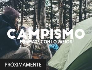 Campismo 2 300x226 - Campismo