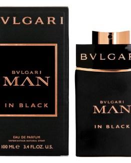 Bvlgari Man in Black EDP for Men 100ml 1175372 01 262x325 - BVLGARI FRAGANCIA MAN IN BLACK 100 ML