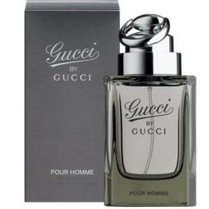 Gucci By Gucci Pour Homme EDT 90ML 300x300 - Gucci-By-Gucci-Pour-Homme-EDT-90ML