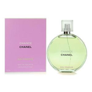 chance fraiche 150 ml perfume dama perfumeria george 1 300x300 - chance-fraiche-150-ml-perfume-dama-perfumeria-george-1