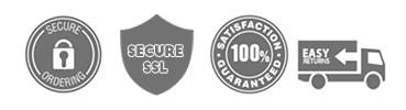 SecureSSLandCheckout - Inicio
