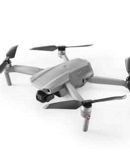 DJI Mavic Air 2 FPV 4K 60fps 3-axis Gimbal