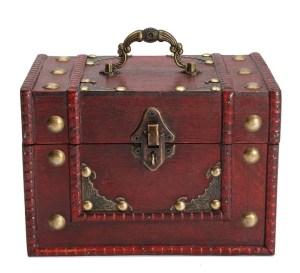 Caja almacenamiento vintage madera retro joyas joyeria cerradura 2 300x273 - Caja_almacenamiento_vintage_madera_retro_joyas_joyeria_cerradura_2