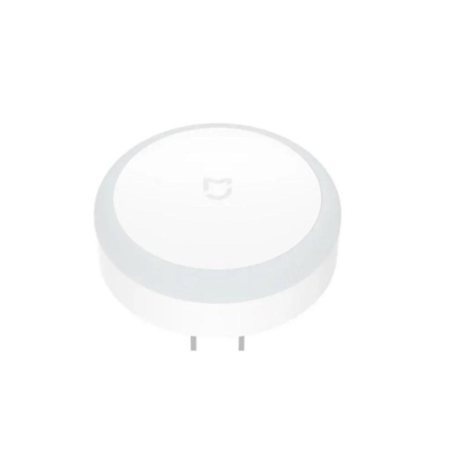 Xiaomi Mijia Luz LED Tactil con Sensor de Noche para el Hogar