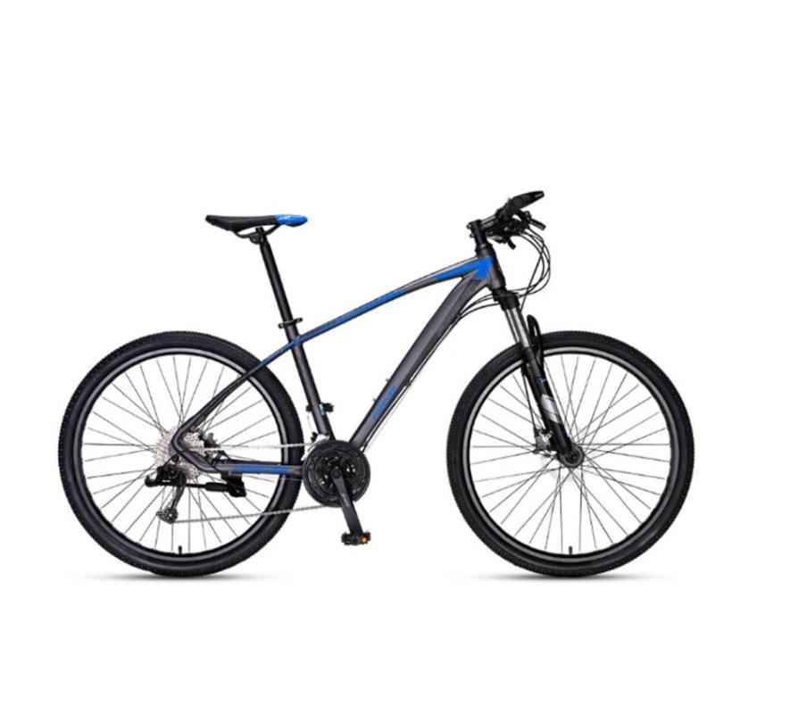 Xiaomi Youpin FOREVER R06-8 33-Velocidades 26 Pulgadas Bicicleta de Mountaña Off-road