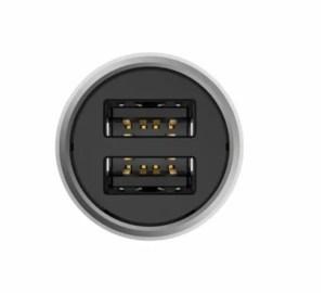Xiaomi cargador QC3 Dual USB Quick Charge 4 300x270 - Xiaomi_cargador_QC3_Dual_USB_Quick_Charge_4