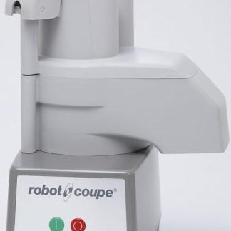 Овощерезка CL 20 Robot-Coupe