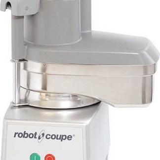 Овощерезка CL 40 Robot-Coupe