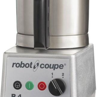 Куттер R4 Robot-Coupe