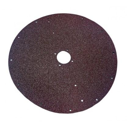 Абразивный диск АБАТ для МКК-300
