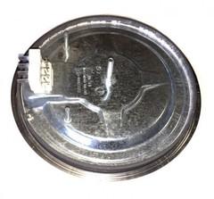 Круглая конфорка для плит EGO D145мм 1,0кВт 230в