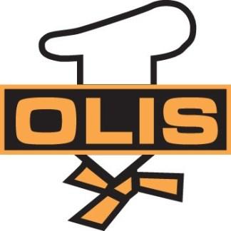 Запчасти и комплектующие к оборудованию OLIS.