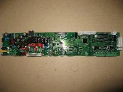 Плата, контроллер АБАТ 38 ПКА 3 СПБ програмируемая 120000160247
