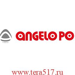 Запчасти и комплектующие к оборудованию ANGELO PO