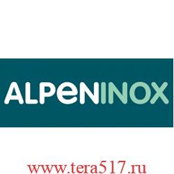Запчасти и комплектующие к оборудованию ALPENINOX.
