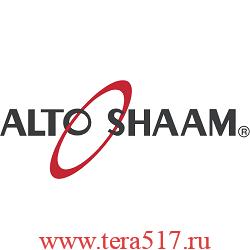 Запчасти и комплектующие к оборудованию ALTO-SHAAM.