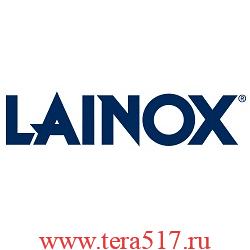 Запчасти и комплектующие к оборудованию LAINOX