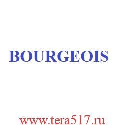 Запчасти и комплектующие к оборудованию BOURGEOIS.