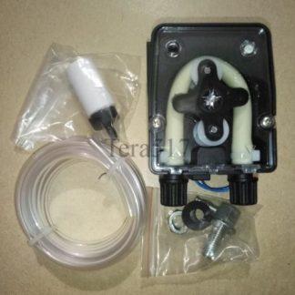 Дозатор моющего средства для посудомоечной машины SEKO NBR001