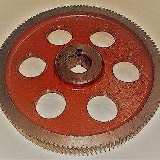 Колесо зубчатое МИМ-300 02.004 z-134