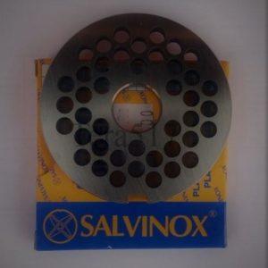 решетка unger Salvinox-Salvador r70 6 мм