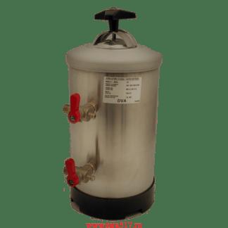 Смягчитель воды LT20 DE VECCHI (Италия)