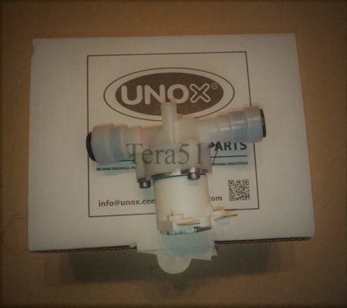 Ремонт, обслуживание, запчасти, оборудование UNOX