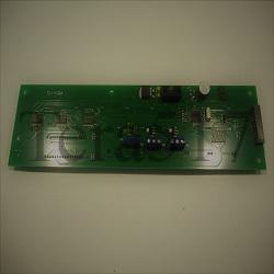 Плата логики и управления PECH1V2 для печи Истома-Е 136621