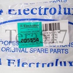 Сбрасыватель овощерезки ELECTROLUX TRS 0D5554 3