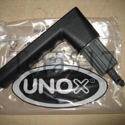 Ручка двери UNOX VM 1180A, VM1180B, KMG003, KMG1030B