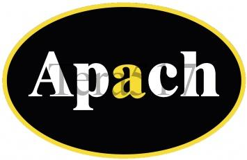 Полотно пилы ленточной для мяса производства APACH