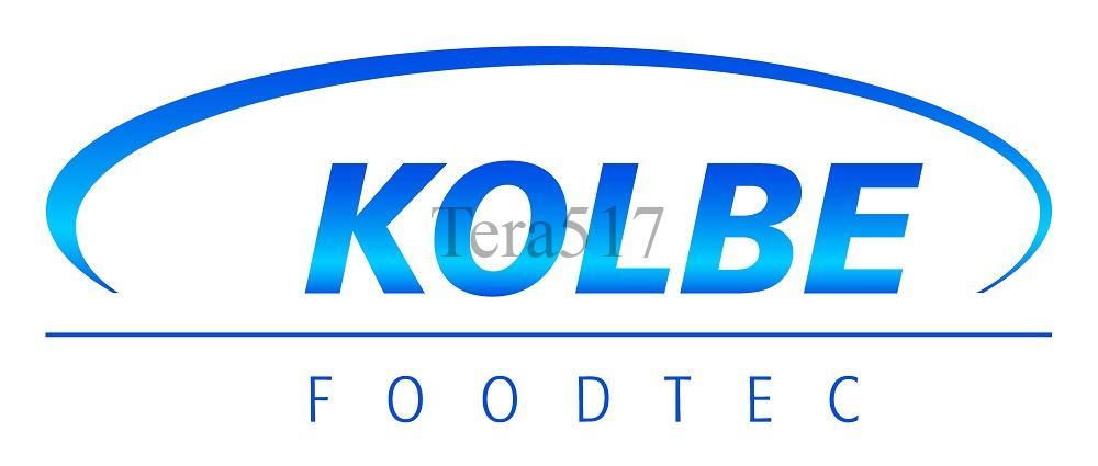 Полотно пилы ленточной для мяса KOLBE