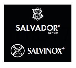 Salvinox-Salvador UNGER H 82