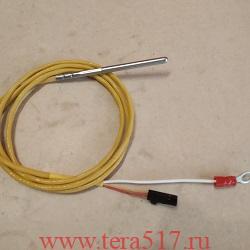 Датчик ТЭНа пароконвектомата AOS101 ETA 1 Electrolux