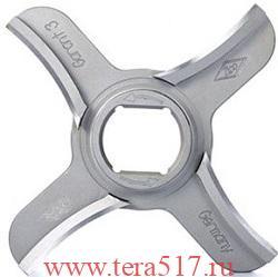 Нож U/200 UNGER 4 лучевой GARANT 3 ZICO