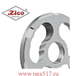 Решетка подрезная G/160 UNGER ZICO