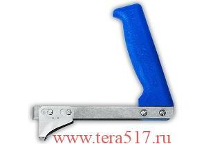 Нож для удаления ребер GIESSER Арт.6608