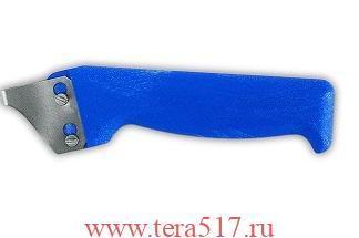 Нож для удаления ребер GIESSER Арт.6609
