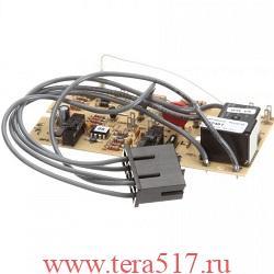 Плата для CL50 E ULTRA Robot Coupe Арт.102481S