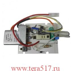 Плата для MP350 COMBI Robot Coupe Арт.89406