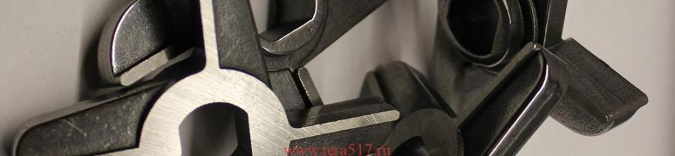 Заказать ножи для мясорубки МИМ 300