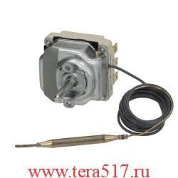 Термостат аварийный котла Electrolux 0C0999
