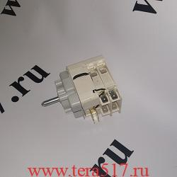 Таймер 120 мин Modular EOMA 6T 6032047