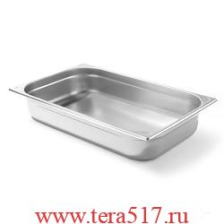 Телефон/факс: +7 (499) 288-03-58 Телефон/WhatsApp: +7 (985) 142-75-57 Заказать бесплатный звонок Email: info@tera517.ru