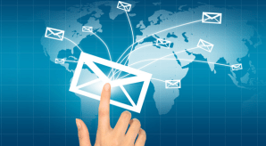 Membuat Email Unik Dengan Domain Sendiri