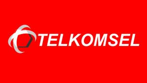 Telkomsel 30 GB